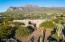 6782 E QUAIL HIDEAWAY Lane, Apache Junction, AZ 85119