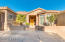 2220 E PRESCOTT Place, Chandler, AZ 85249