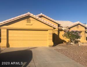 1410 W GROVERS Avenue, Phoenix, AZ 85023