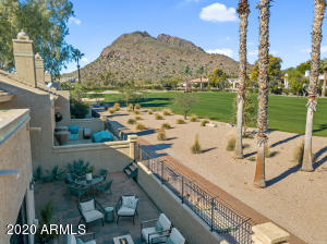 4830 N 65TH Street, 113, Scottsdale, AZ 85251