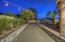 22603 N LA SENDA Drive, Scottsdale, AZ 85255