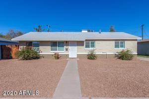1310 W 10TH Place, Tempe, AZ 85281