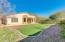 45197 W JACK RABBIT Trail, Maricopa, AZ 85139