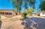 8102 E BILLINGS Street, Mesa, AZ 85207