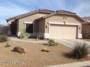 44280 W CAVEN Drive, Maricopa, AZ 85138