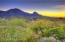 6100 E INDIAN BEND Road, Paradise Valley, AZ 85253