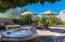 3169 E SIERRA VISTA Drive, Phoenix, AZ 85016