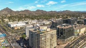2402 E ESPLANADE Lane, 1101, Phoenix, AZ 85016