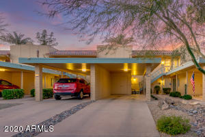 19244 N STAR RIDGE Drive, Sun City West, AZ 85375