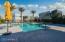 9001 E San Victor Drive, 2005, Scottsdale, AZ 85258