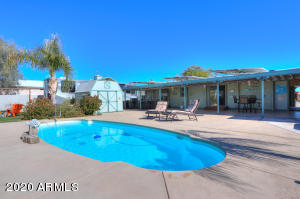 10162 N PENWORTH Drive, Casa Grande, AZ 85122