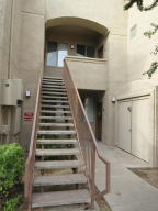 29606 N TATUM Boulevard, 265, Cave Creek, AZ 85331