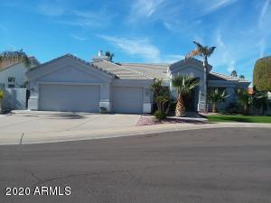 21624 N 56TH Drive, Glendale, AZ 85308