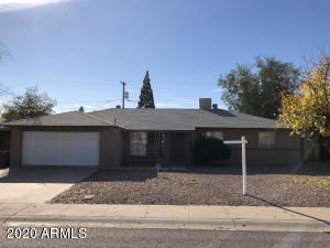 8619 E DIANNA Drive, Scottsdale, AZ 85257