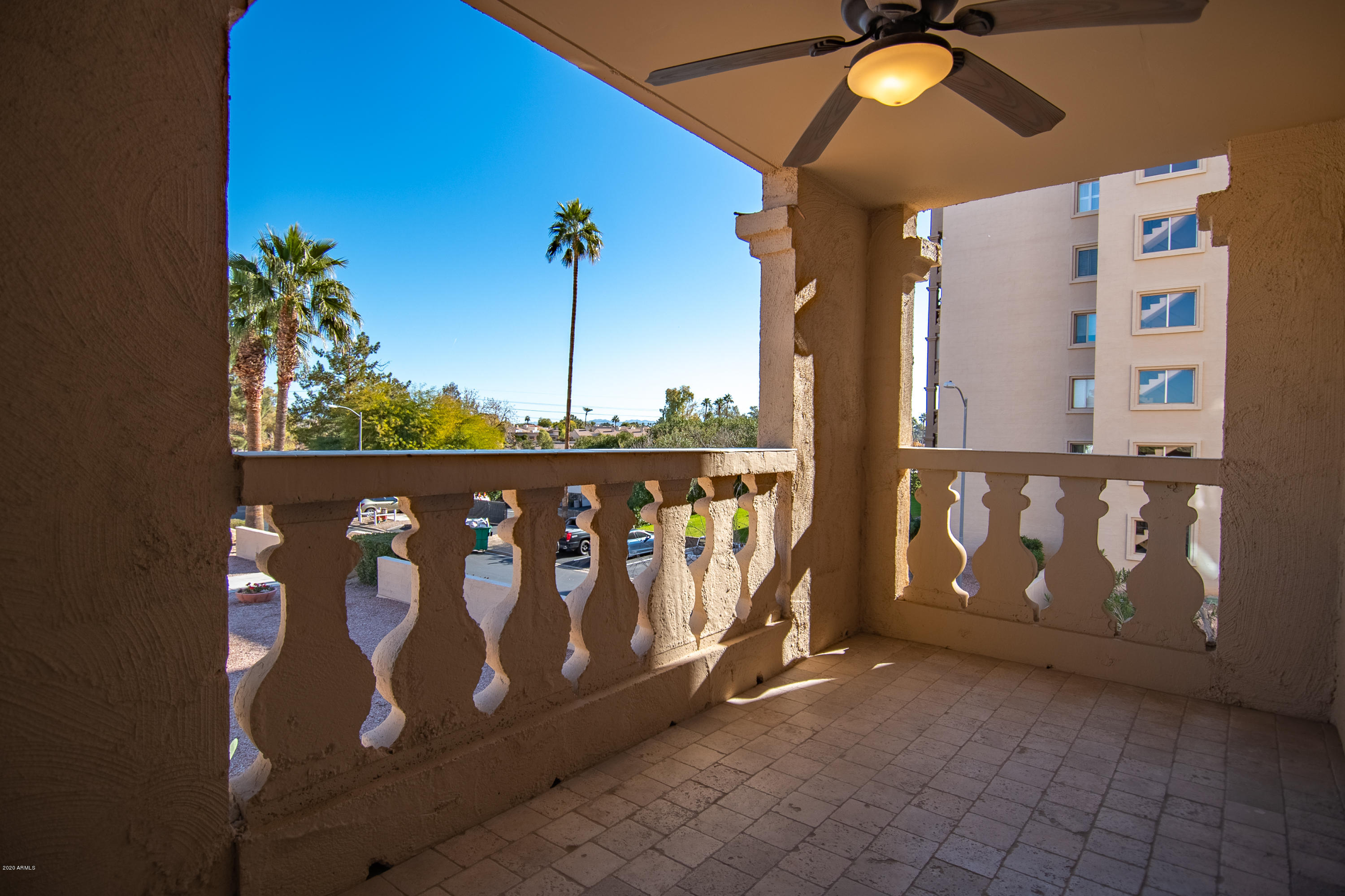 Photo of 7950 E CAMELBACK Road #203, Scottsdale, AZ 85251