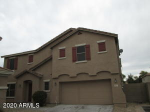 9557 N 82nd Avenue, Peoria, AZ 85345