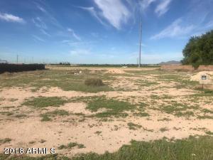 27XX S 186th Drive, B, Goodyear, AZ 85338