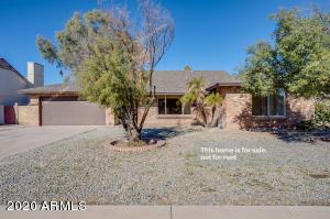 1046 W NATAL Avenue, Mesa, AZ 85210