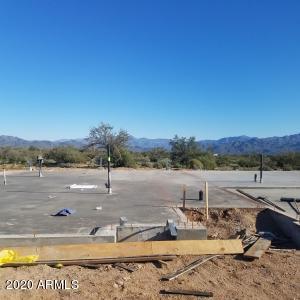 16532 E Saguaro Vista Drive E, Scottsdale, AZ 85262