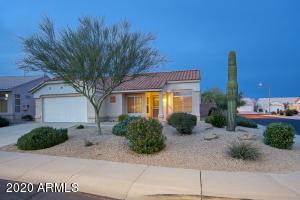 13630 W UTICA Drive, Sun City West, AZ 85375