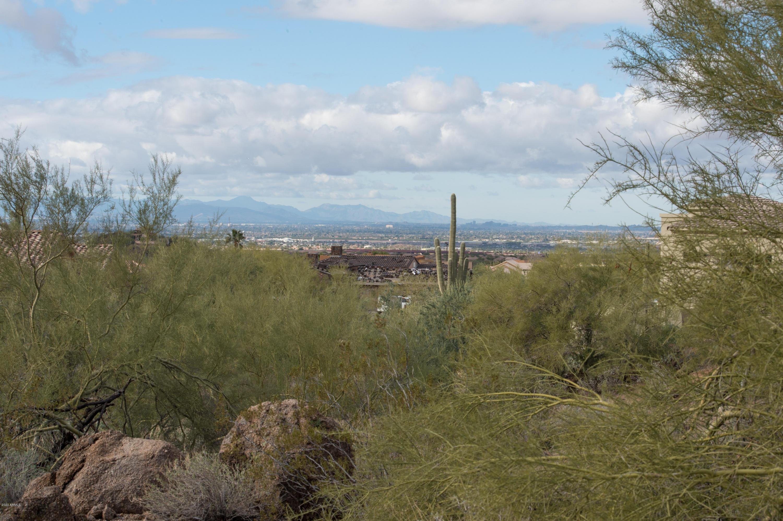 Photo of 3518 N SHADOW Trail, Mesa, AZ 85207