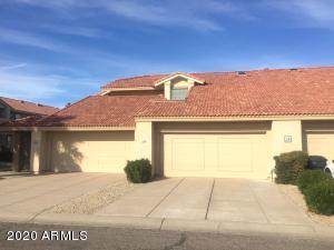 11515 N 91ST Street, 162, Scottsdale, AZ 85260