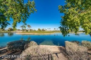 Lake /Golf course Lot