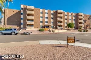 515 S PARKCREST, 515, Mesa, AZ 85206