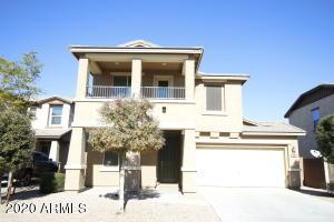 1432 E GOLDCREST Street, Gilbert, AZ 85297