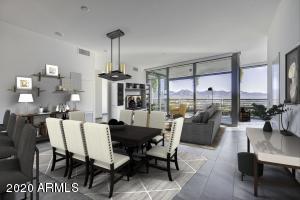 Virtual Furniture Suggestion 2