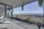 7120 E KIERLAND Boulevard, 1005, Scottsdale, AZ 85254