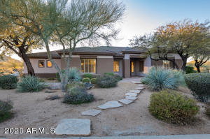 11454 E FOUR PEAKS Road, Scottsdale, AZ 85262
