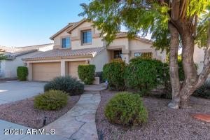 5095 W MONTEREY Street, Chandler, AZ 85226