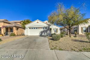 43928 W COWPATH Road, Maricopa, AZ 85138