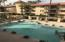 10330 W THUNDERBIRD Boulevard, A214, Sun City, AZ 85351