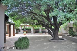3724 E TIERRA BUENA Lane, Phoenix, AZ 85032