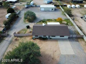 1020 N MERIDIAN Road, Apache Junction, AZ 85120