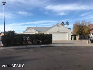 5638 W SHANGRI LA Road, Glendale, AZ 85304