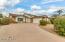 8614 E LAREDO Lane, Scottsdale, AZ 85250