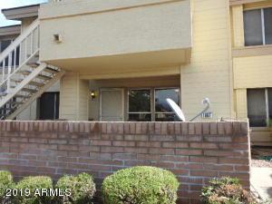 2201 N COMANCHE Drive, 1067, Chandler, AZ 85224