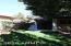 1931 W MULBERRY Drive, Chandler, AZ 85286