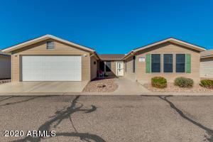 3301 S GOLDFIELD Road, 2070, Apache Junction, AZ 85119