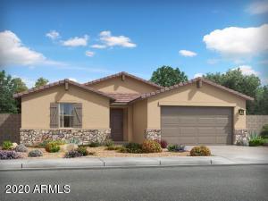 4149 W CROSSFLOWER Avenue, San Tan Valley, AZ 85142