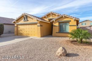 3114 E WINGED FOOT Drive, Chandler, AZ 85249