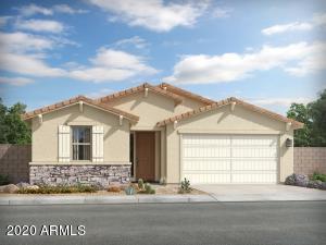 4217 W CROSSFLOWER Avenue, San Tan Valley, AZ 85142