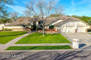 9028 S LAKESHORE Drive, Tempe, AZ 85284
