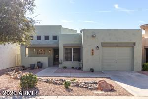 14447 W ZUNI Trail, Surprise, AZ 85374