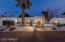 6333 N SCOTTSDALE Road, 20, Scottsdale, AZ 85250