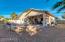 44255 W HIGH DESERT Trail, Maricopa, AZ 85139