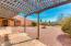 1091 S GERONIMO Road, Apache Junction, AZ 85119